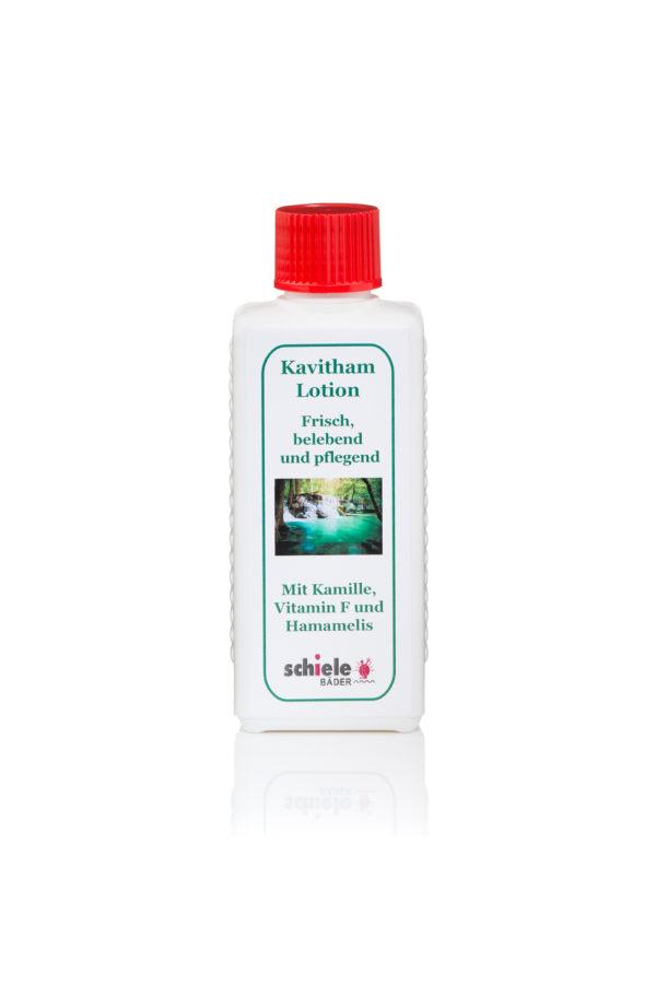 Kavitham-150-ml