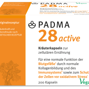 Padma-28active-200
